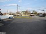 10084 Washington Boulevard - Photo 4