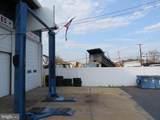 10084 Washington Boulevard - Photo 5