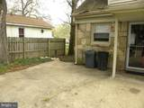 1002 Clearview Avenue - Photo 23