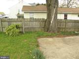 1002 Clearview Avenue - Photo 24