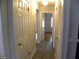 1002 Clearview Avenue - Photo 5