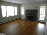 1002 Clearview Avenue - Photo 7