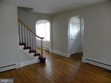 1002 Clearview Avenue - Photo 8