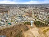 Austin Ridge Drive - Photo 7