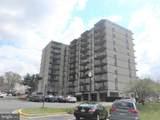 3245 Rio Drive - Photo 1