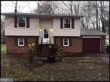4308 Chesapeake Place - Photo 1