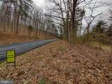 Lot 7 Foxes Hollow Rd - Photo 20