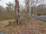 Lot 7 Foxes Hollow Rd - Photo 21