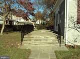 433 Burmont Road - Photo 4