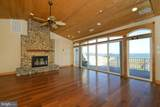 6014 Point Road - Photo 10
