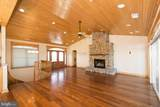 6014 Point Road - Photo 11
