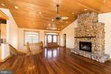 6014 Point Road - Photo 12