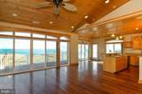 6014 Point Road - Photo 13