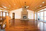6014 Point Road - Photo 14