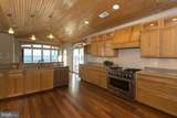 6014 Point Road - Photo 15