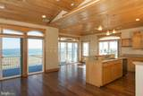 6014 Point Road - Photo 16