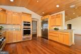 6014 Point Road - Photo 20