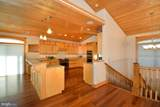 6014 Point Road - Photo 21