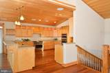 6014 Point Road - Photo 22