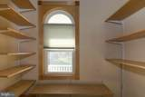 6014 Point Road - Photo 26