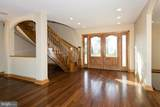 6014 Point Road - Photo 29