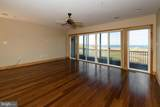 6014 Point Road - Photo 30