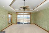 6014 Point Road - Photo 35