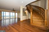 6014 Point Road - Photo 49
