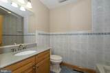 6014 Point Road - Photo 52