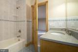 6014 Point Road - Photo 53