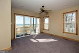 6014 Point Road - Photo 54