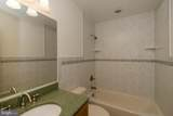 6014 Point Road - Photo 56