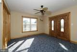 6014 Point Road - Photo 57