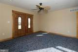 6014 Point Road - Photo 58