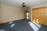 6014 Point Road - Photo 59