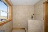 6014 Point Road - Photo 65