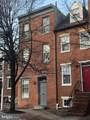 108 Montgomery Street - Photo 1