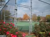 34438 Dog Wood Road - Photo 39