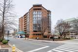 1001 Randolph Street - Photo 2