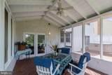 10206 Sunway Terrace - Photo 32