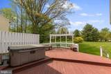 10206 Sunway Terrace - Photo 7
