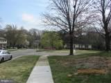 13700 Briarwood Drive - Photo 11