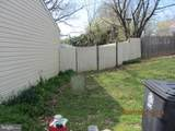 13700 Briarwood Drive - Photo 13