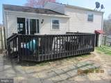 13700 Briarwood Drive - Photo 19