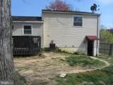 13700 Briarwood Drive - Photo 21