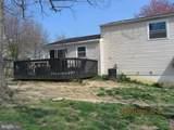 13700 Briarwood Drive - Photo 22