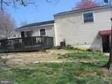 13700 Briarwood Drive - Photo 23