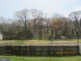 13700 Briarwood Drive - Photo 25