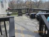 13700 Briarwood Drive - Photo 26