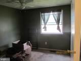13700 Briarwood Drive - Photo 30